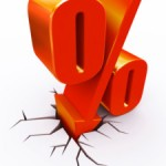 Use Your No Down Payment Benefit Now Before Rates Rise
