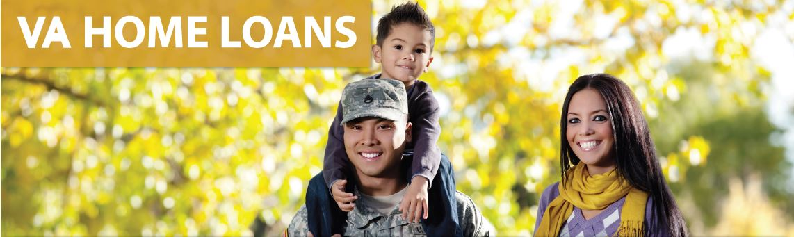 How to Properly Prepare for Your VA Home Loan Application Process