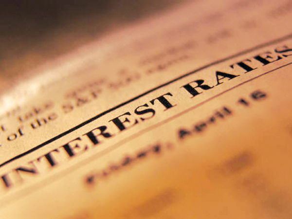 VA-interest-rates