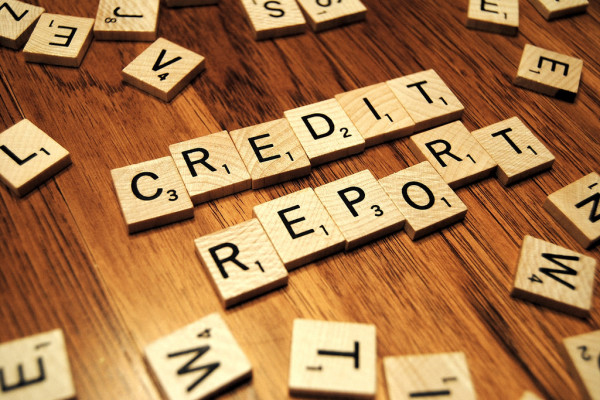 Credit Scores and VA Lending