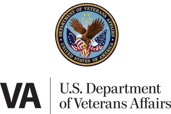 VA Loan Assumption: How Does it Work?